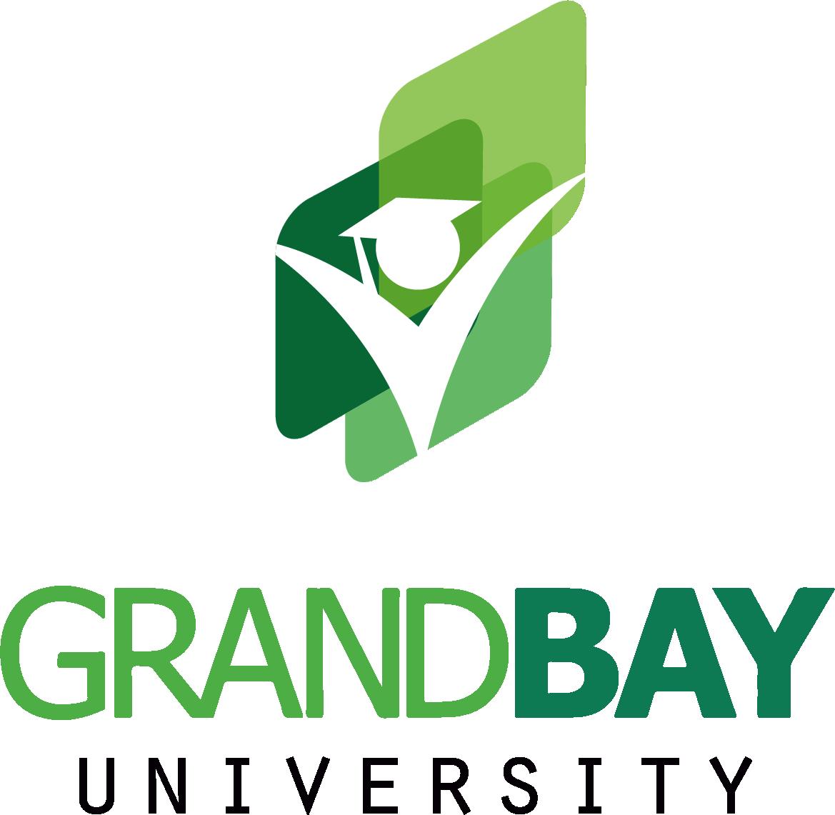 Grand Bay University